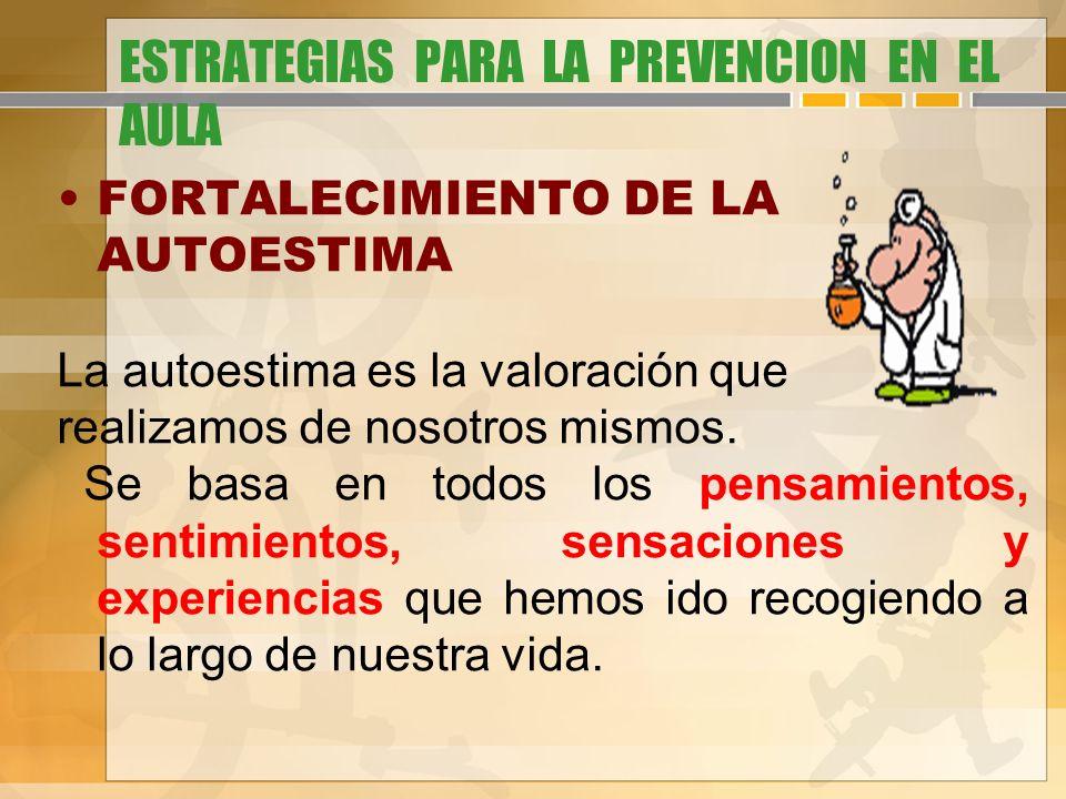 DEFICIT SOCIAL DE ALTERNATIVAS SALUDABLES PARA LA RECREACION DISPONIBILIDAD Y ACCESO A LAS DROGAS EN LA COMUNIDAD FALTA DE POLITICAS DE SEGURIDAD CIUD
