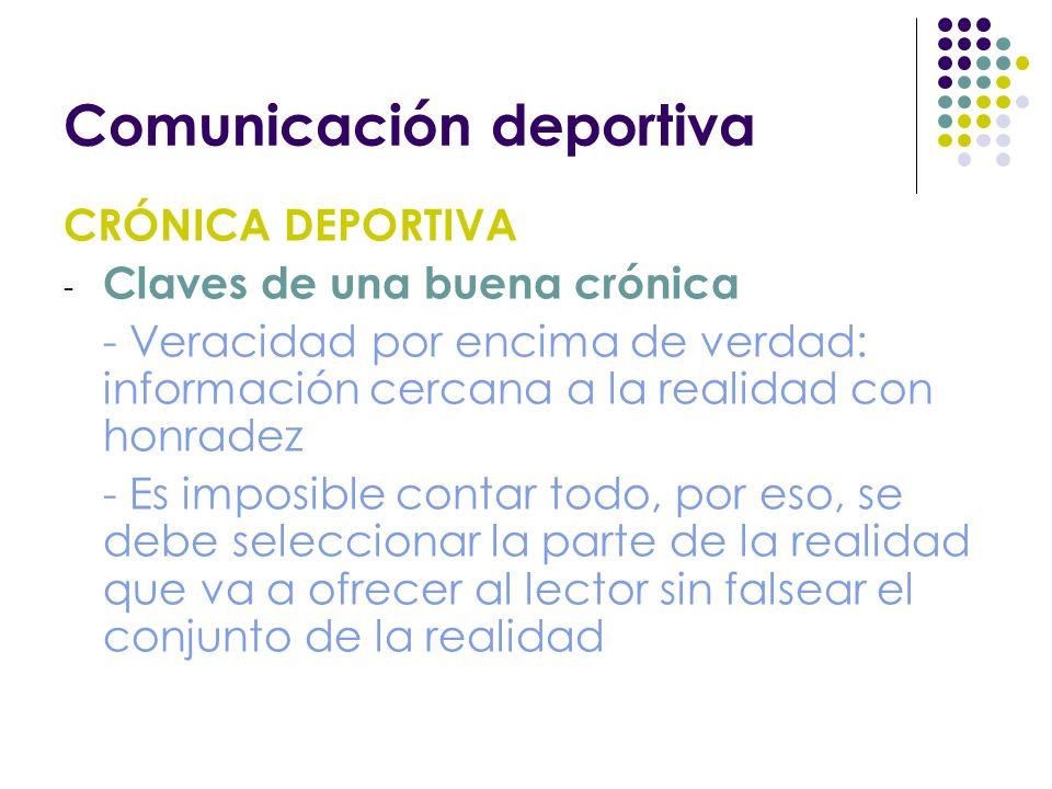 MUCHAS GRACIAS Elena Gutiérrez San Frutos Responsable de Comunicación del Instituto Municipal de Deportes del Ayuntamiento de Segovia
