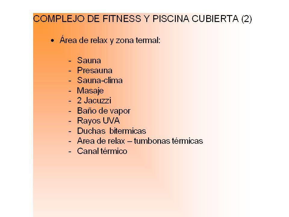 ESCUELAS DEPORTIVAS Y DEPORTE EN LA ESCUELA: CLUBES Y OTRAS ENTIDADES (15.1) Subprograma Escuela Predeportiva ENTIDADINSTALACIÓNGRUPO PLAZA S DIA S HORA S Club Voleibol Sanse PABELLON VALVANERA Infantil 3-5 años 25L-X 16.45 a 17.30 25M-J Primaria 5-8 años 25L-X 25M-J Club Baloncesto ZONA PRESS VELODROMO Pab.