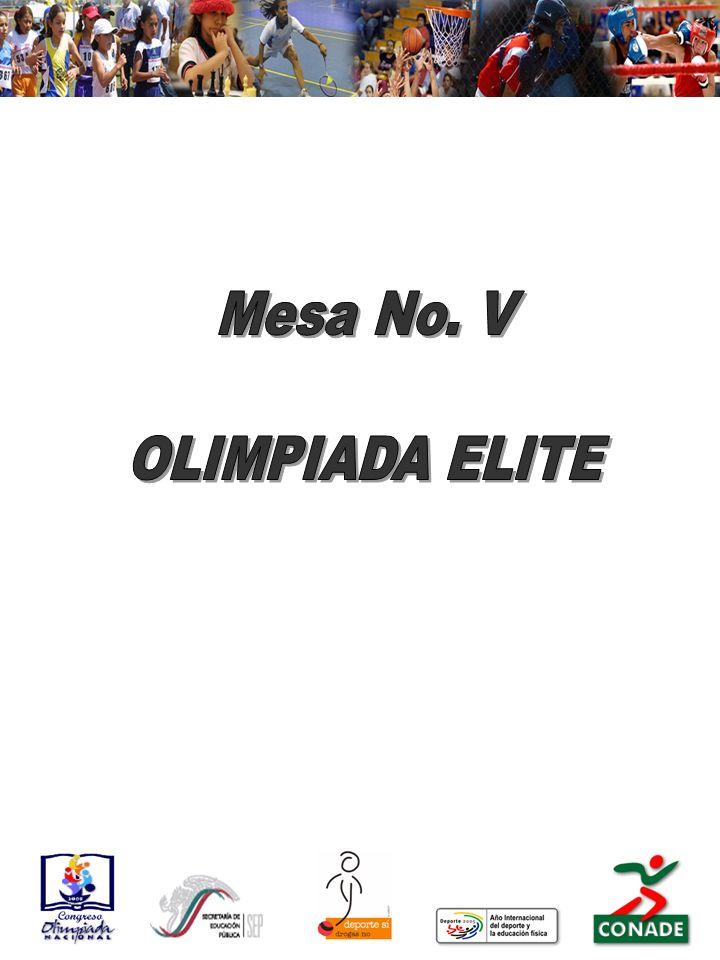 Temas Sistema de Premiación Reglamentación Especifica Participantes Sistema de Clasificación Deportes Convocados Deportes Regionales Asuntos Generales