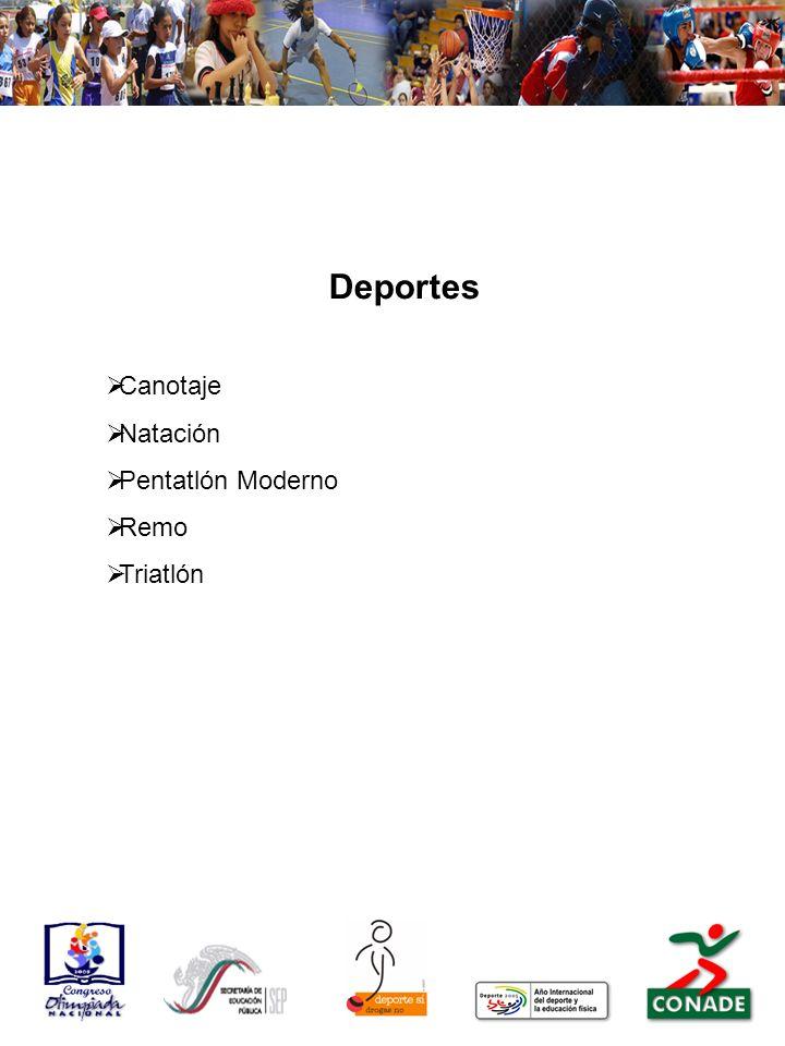 Deportes de Resistencia Asistentes: 1.José A.Arroyo H.(Instituto de Hidalgo) 2.Dr.