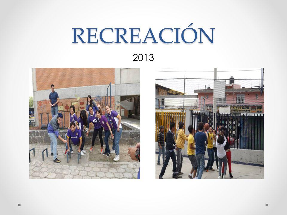 DEPORTE FORMATIVO Equipos representativos en Juegos Universitarios 2013 Se realizan en septiembre-noviembre de cada año.