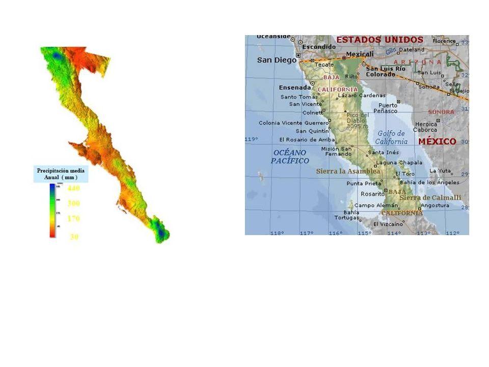 Los Estados Unidos es el socio comercial más importante de México.