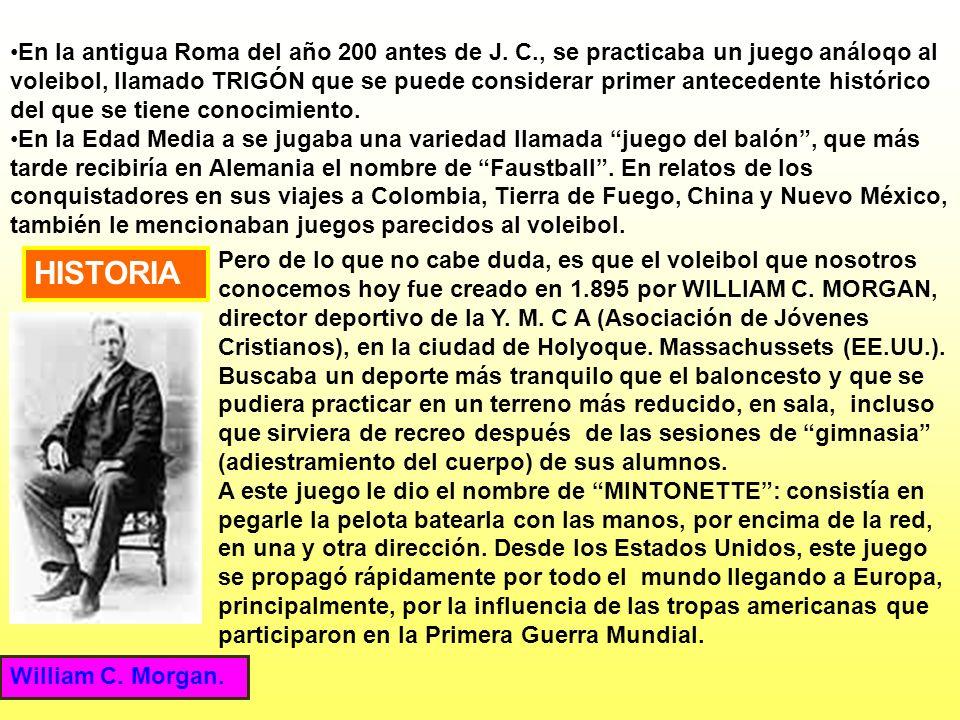 HISTORIA En la antigua Roma del año 200 antes de J.
