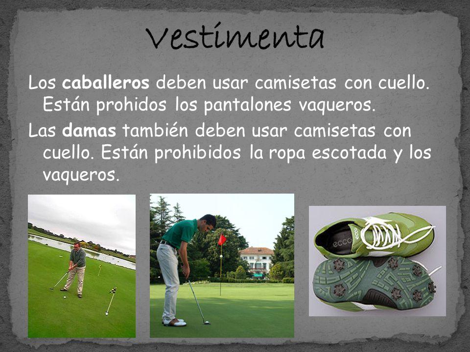 http://www.golf.com/golf/ http://www.absolutbenidorm.com/wp- content/uploads/2010/04/Golf_Swing_Animation1.gif http://www.absolutbenidorm.com/wp- content/uploads/2010/04/Golf_Swing_Animation1.gif http://www.tgtgolf.com.ar/wp- content/uploads/2010/09/golf7.jpg http://www.tgtgolf.com.ar/wp- content/uploads/2010/09/golf7.jpg http://www.educar.org/educacionfisicaydeportiva/hist oria/golf.asp http://www.educar.org/educacionfisicaydeportiva/hist oria/golf.asp