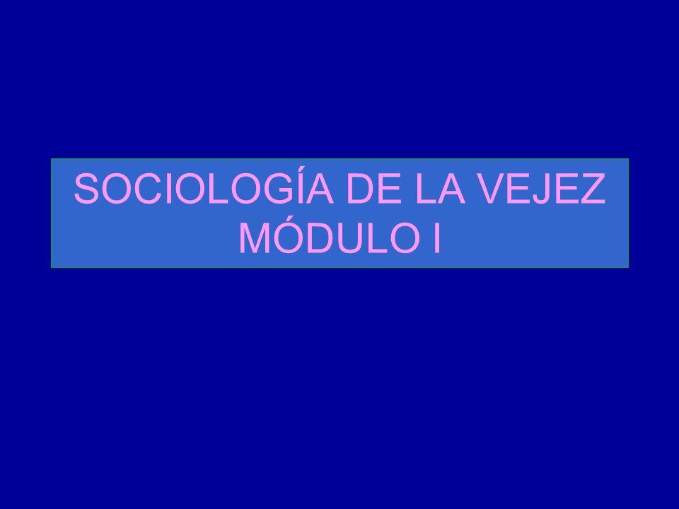 4. IMAGEN SOCIAL DE LOS MAYORES