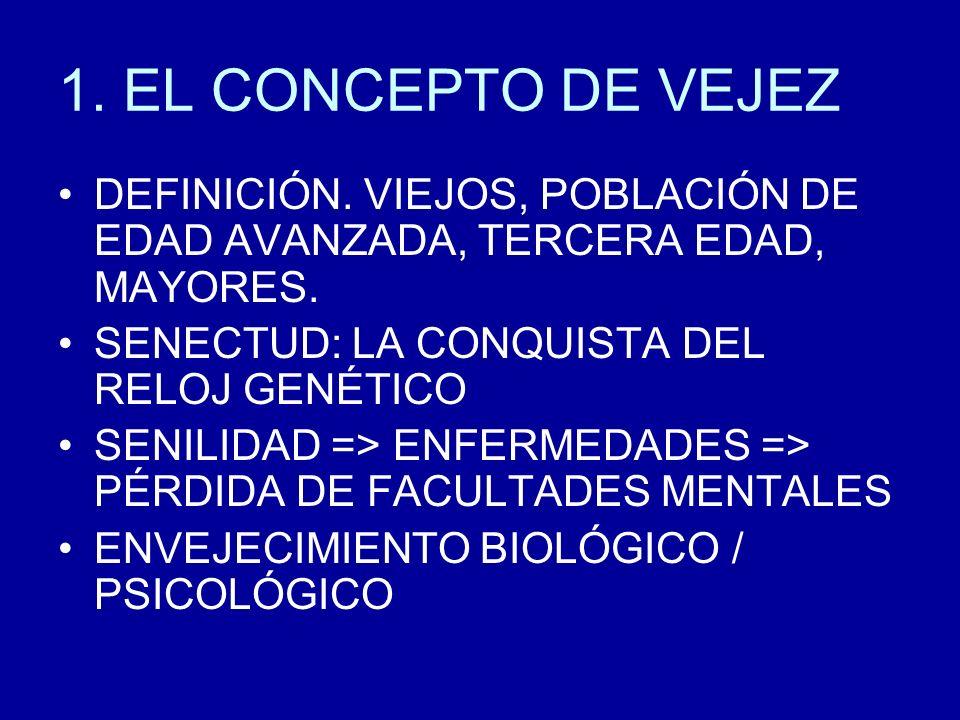 4. ACCIONES PARA EL E.A. EN ESPAÑA