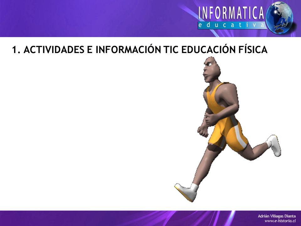 Explicaciones sobre los juegos olímpicos: http://www.elmundo.es/jjoo/2004/html/graficos/