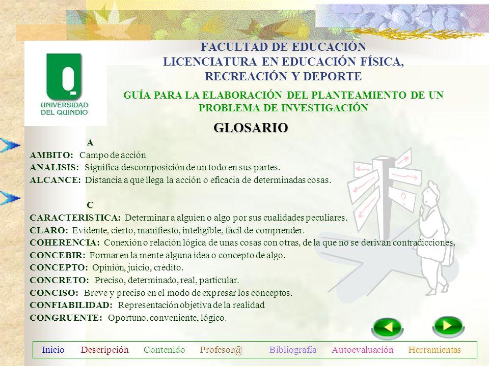 Inicio Descripción Contenido Profesor@ Glosario Bibliografía Autoevaluación Herramientas CONTENIDO 5. LÍMITES Y ALCANCES 5. LÍMITES Y ALCANCES ACTIVID