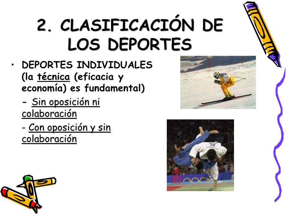 PREGUNTAS EXAMEN 2ª EVALUACIÓN A.PREGUNTAS CORTAS (3 puntos) 1.