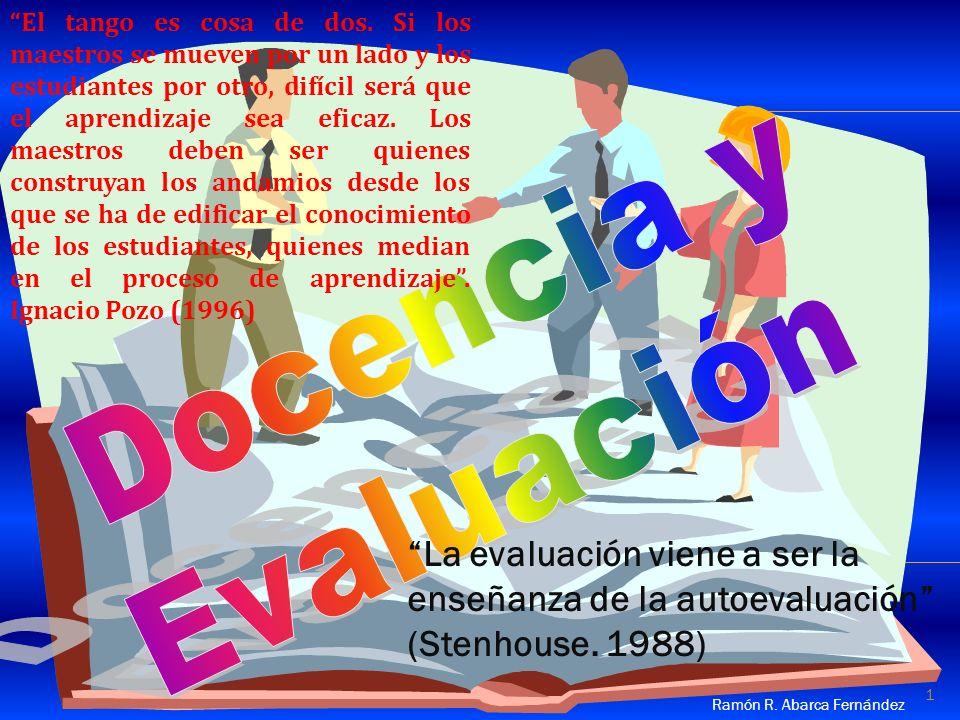 6.Competencias transversales (2) c.