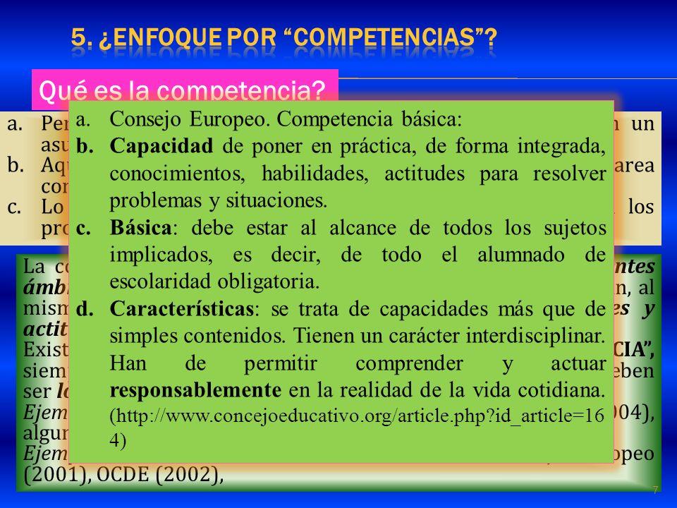 http://www.ucsm.edu.pe/rabarcaf 18 Ramón R. Abarca Fernández