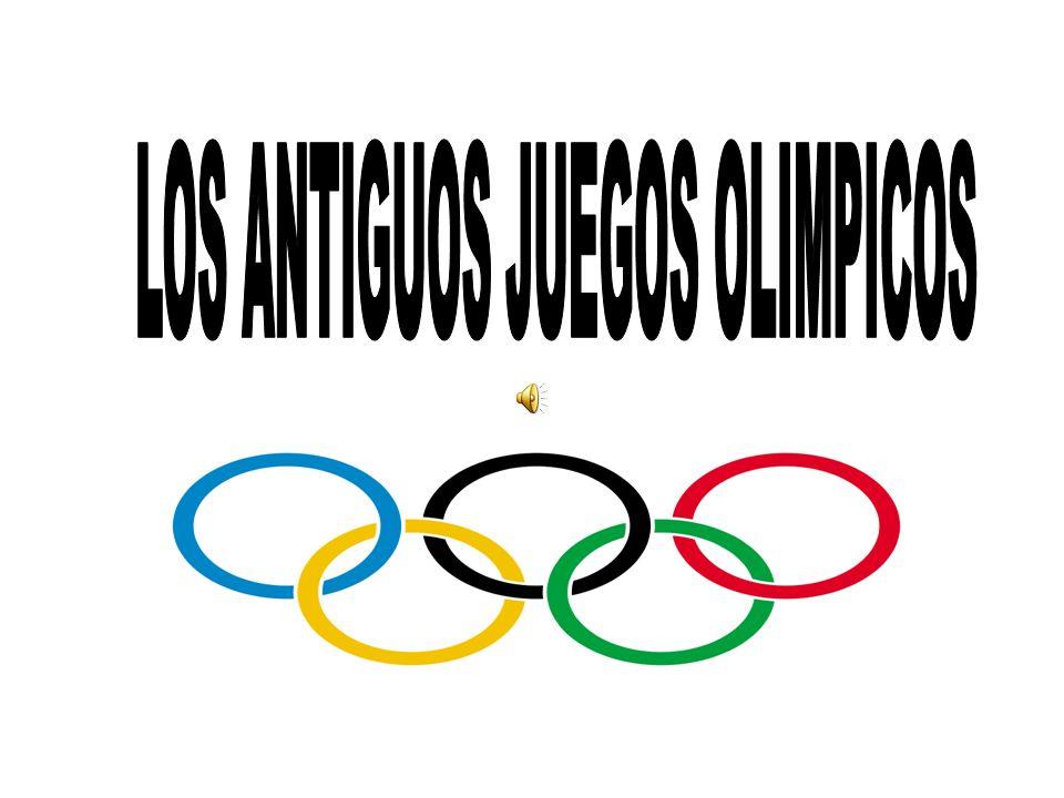 La victoria de los vencedores de Olimpia es más hermosa, y el sustento que les da el pueblo más completo.