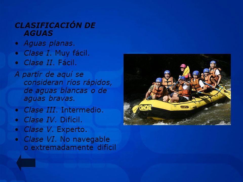 RAFTING Es una actividad deportiva en la cual un grupo de personas a bordo de una embarcación o balsa neumática son llevadas por la corriente de un rí