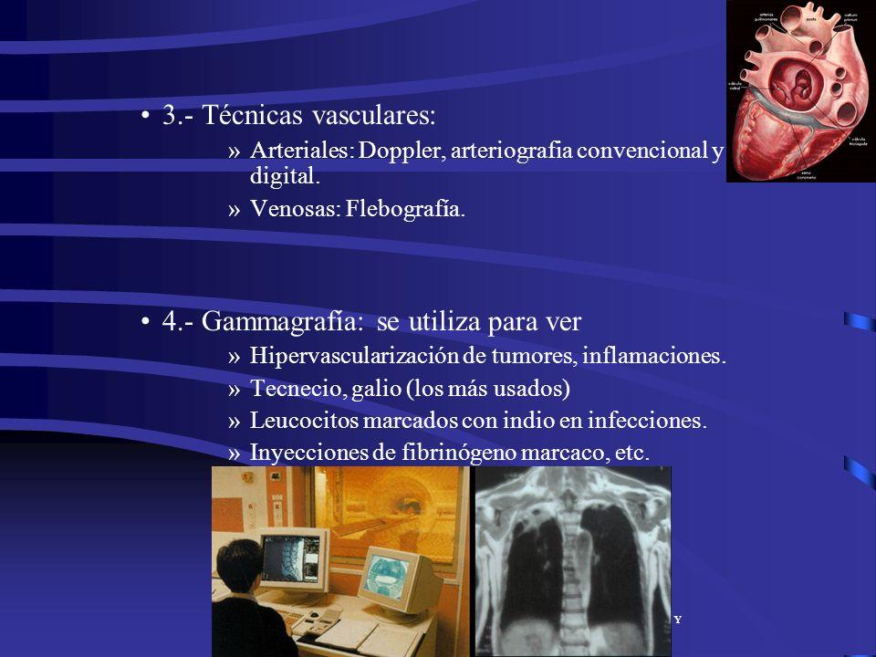 JUAN JOSÉ GONZÁLEZ SANTIAGO- ESPECIALISTA EN MEDICINA DEPORTIVA Y ORTOMOLECULARJUAN JOSÉ GONZÁLEZ SANTIAGO En definitiva los medios diagnósticos más u
