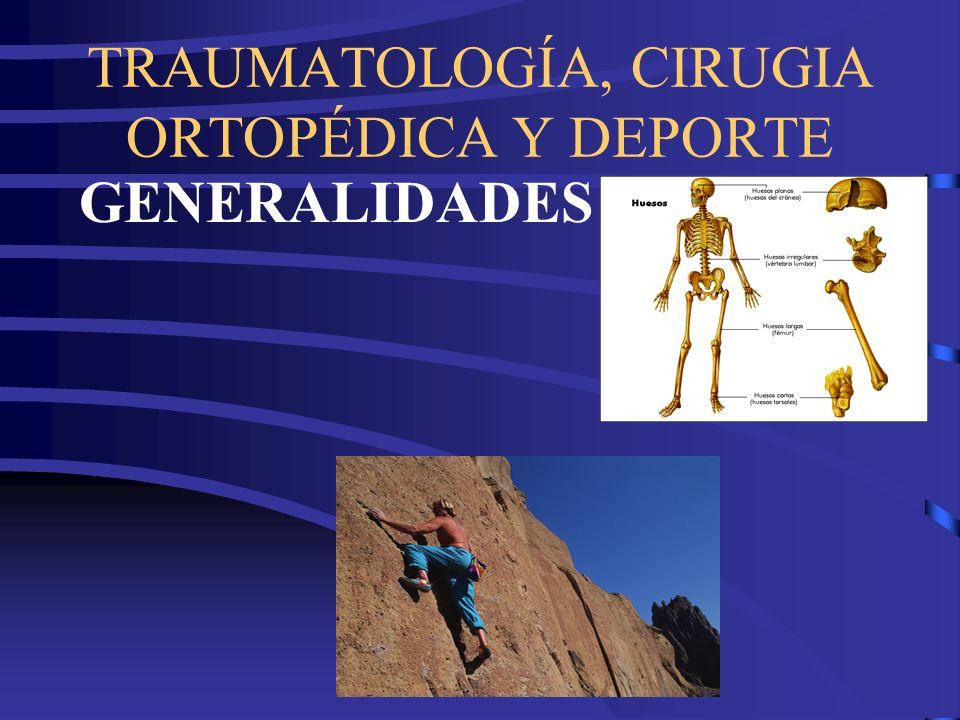 JUAN JOSÉ GONZÁLEZ SANTIAGO- ESPECIALISTA EN MEDICINA DEPORTIVA Y ORTOMOLECULARJUAN JOSÉ GONZÁLEZ SANTIAGO Radiografía con contraste: artrografía, mieloradiculografía, xerorradiografía, tomografía, la fistulografía, la discografía, etc, cada vez se usan menos debido al avance de la artroscopia, ecografía, y la R.M.N) más sensible que la TAC y la radiología convencional.
