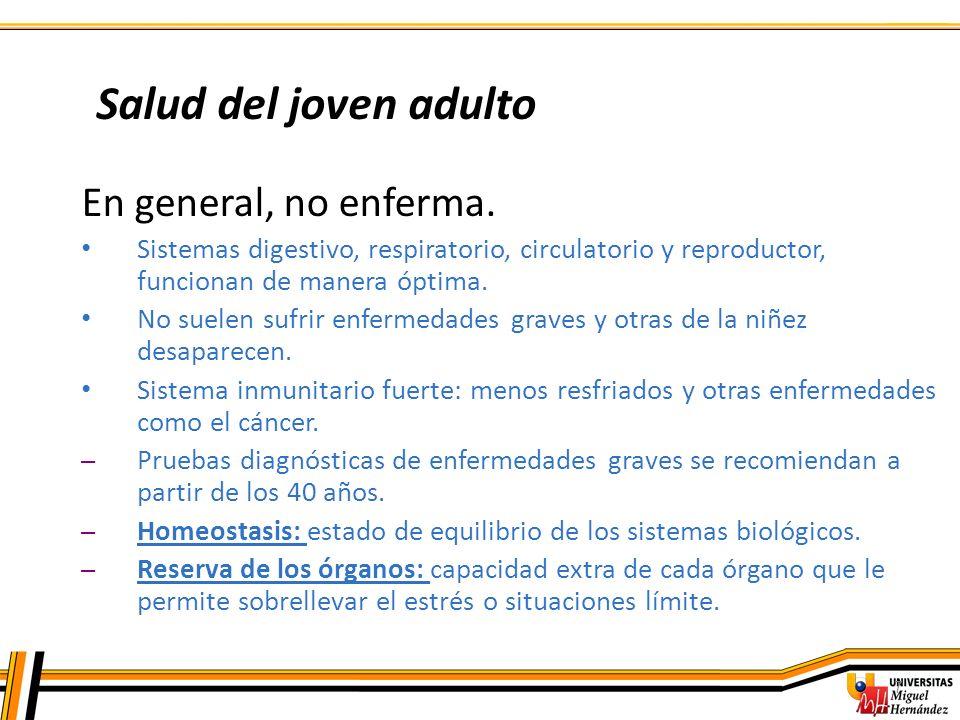 El rol profesional del psicólogo 18 Flores, N., Jenaro, C.