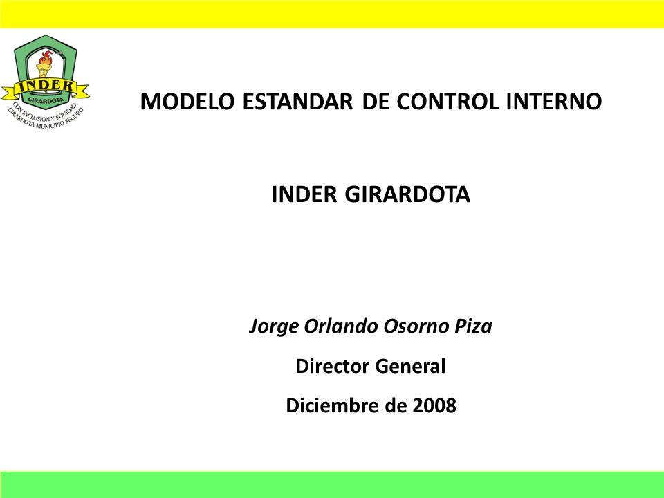 ESTRUCTURA ORGANIZACIONAL JUNTA DIRECTIVA DIRECTOR AREA ADMINISTRATIVA AREA TECNICA