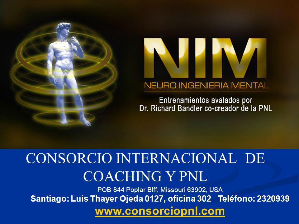 WWW.NIMPNL.COM/ISAMEDICA.HTML
