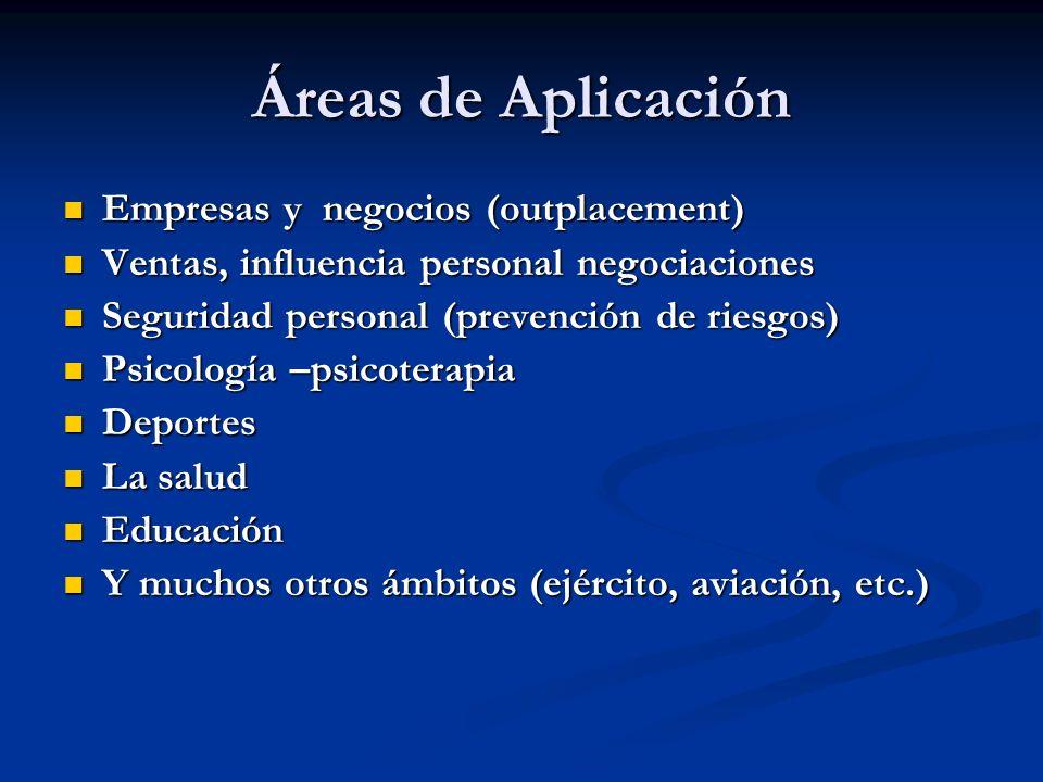 CLASIFICACIONES DE TIPOS HUMANOS -De acuerdo a los sistemas Representacionales.