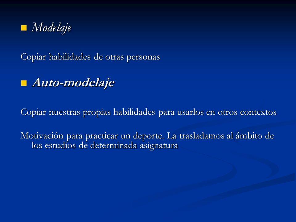 CLAVES DE ACCESO: MOVIMIENTOS OCULARES KINESTÉSICO