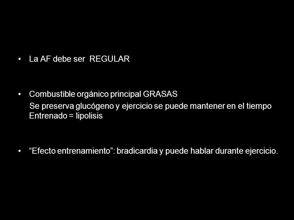 PREVALENCIA DEL SEDENTARISMO Según EDAD Y SEXO - Argentina 05