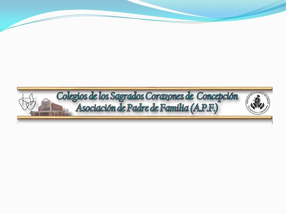 RESUMEN PRIMERA REUNIÓN ORDINARIA PRESIDENTES DE MICROCENTRO 24 DE ABRIL DE 2012 UNA BUENA GESTION DE LOS APODERADOS UNA BUENA GESTION DE LOS APODERADOS BENEFICIARA EXCLUSIVAMENTE A LOS ALUMNOS Y A LA COMUNIDAD DE LOS SAGRADOS CORAZONES