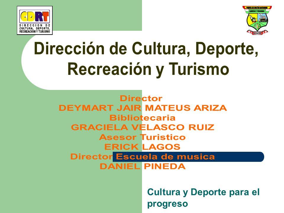 Programa Jóvenes Rurales Con Alianzas 2009 SENA – ALCALDIA DE BARBOSA Guía Turístico Agroecológico Cultura y Turismo para el progreso