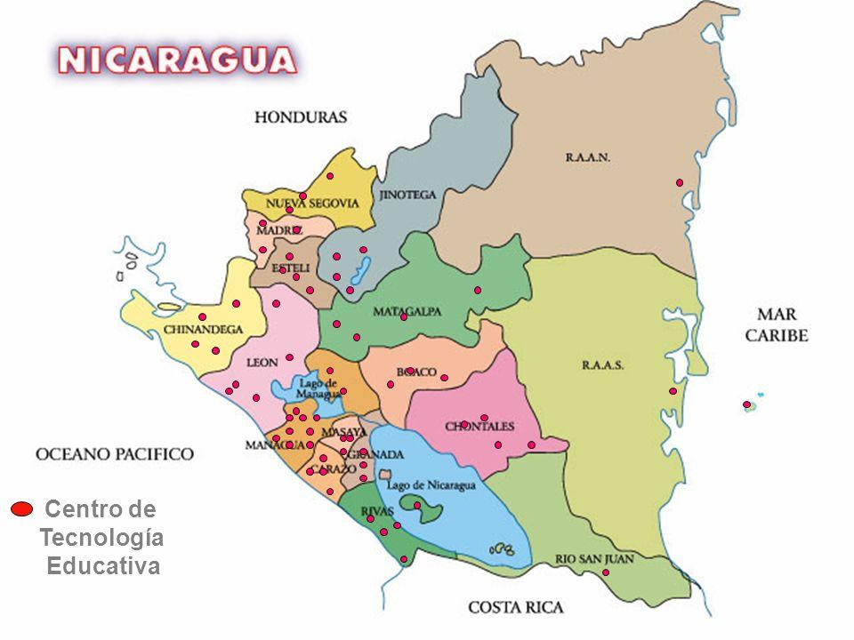 4.Políticas de Introducción de las TIC c) Proyectos especiales de colaboración Proyecto Aula Mentor - España Red Latinoamericana de Portales Educativos Aulas hermanas Proyecto MECD – Universidades (producción de materiales y asistencia técnica a escuelas)