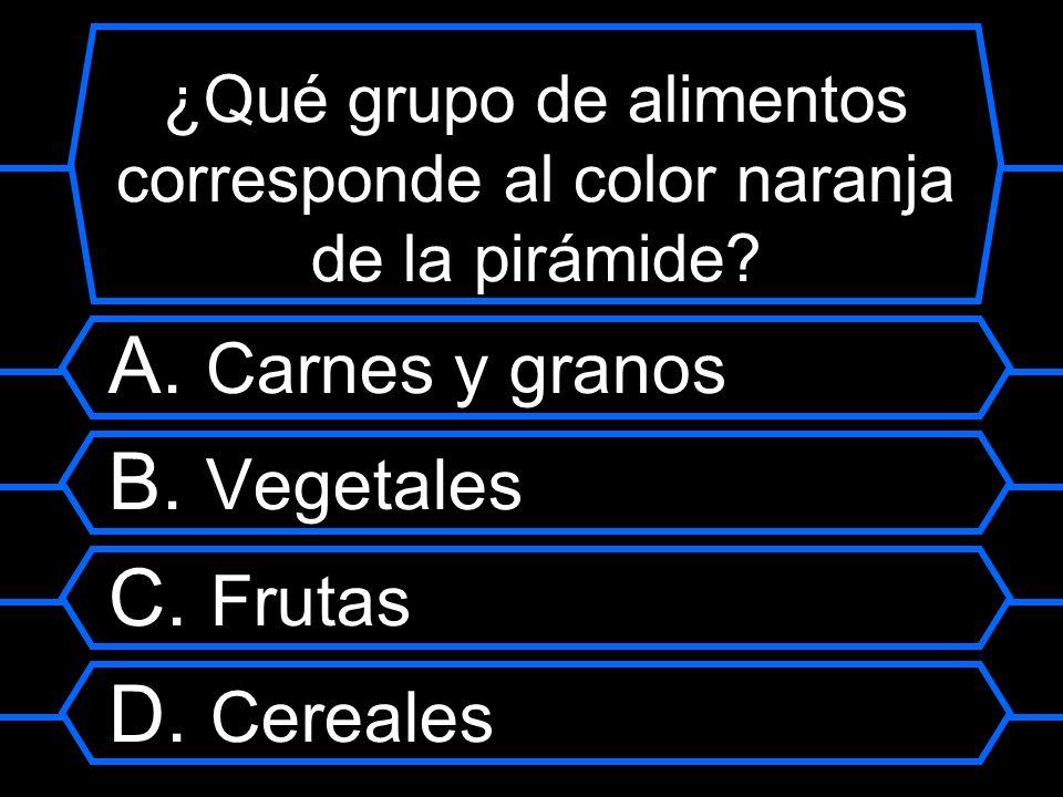 Pregunta 7