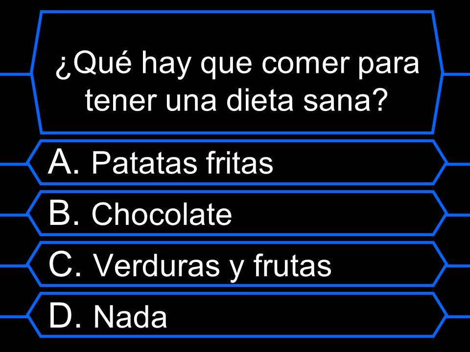 Pregunta 1