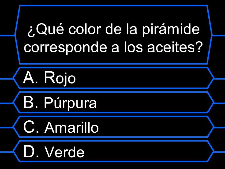 Pregunta 13