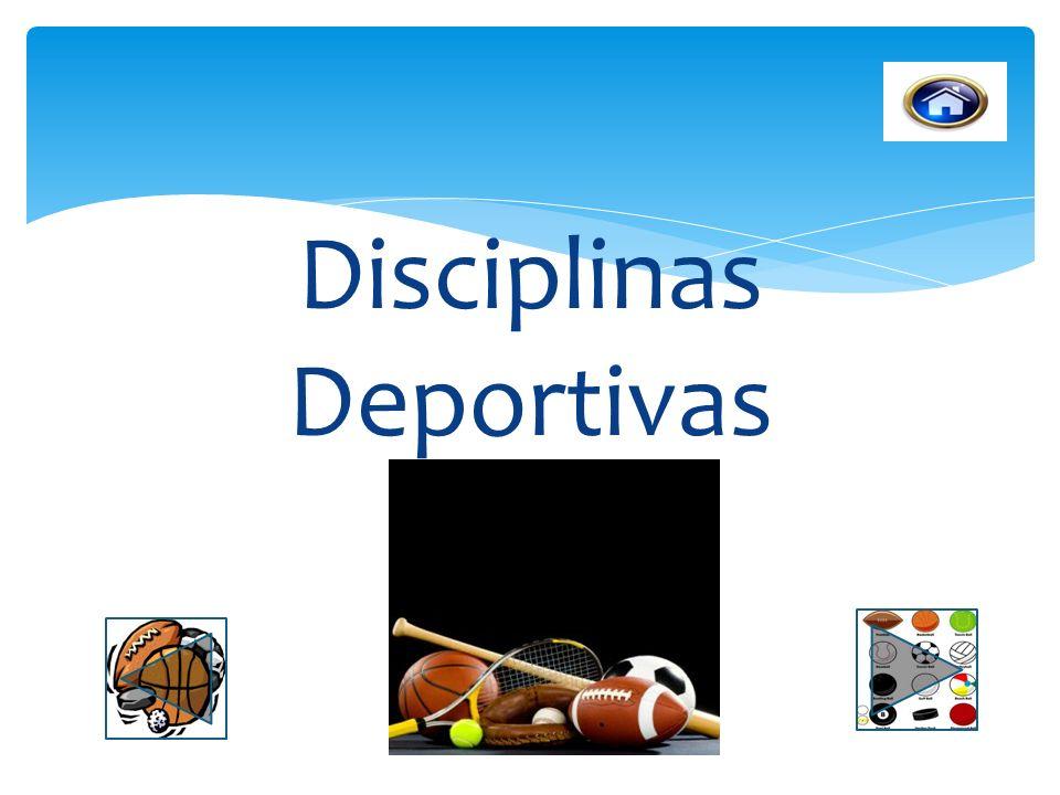 Son aquellos en los que existe cooperación entre dos o más compañeros y oposición a los deportistas contrarios. Los Deportes Colectivos