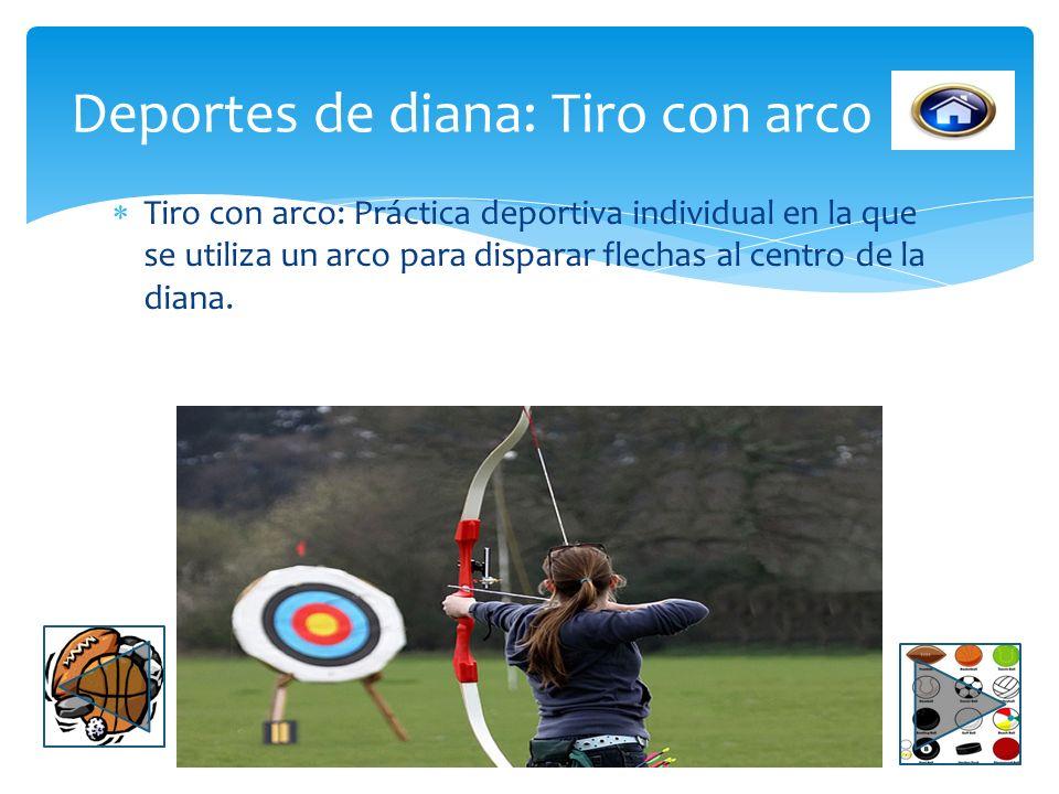 Dardos: Los dardos son un juego que se practica individualmente o por equipos, consiste en lanzar tres dardos cada jugador a una diana hasta completar