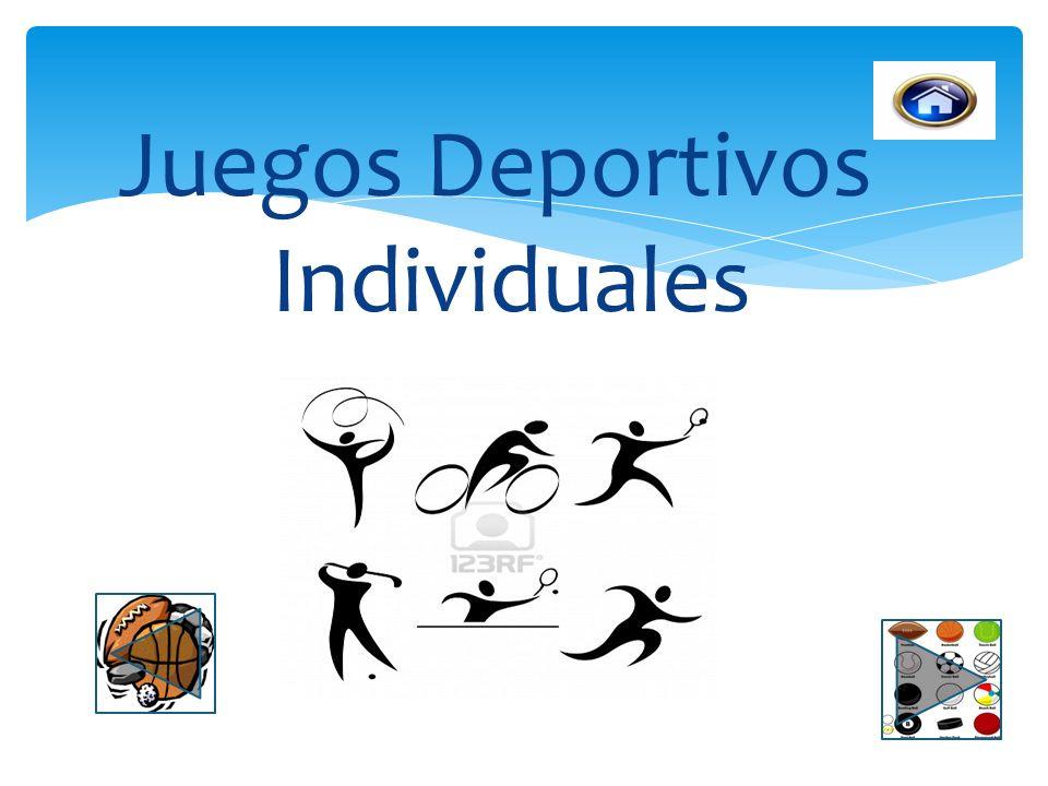 Organizar el equipo y los sistemas de juego Ayudar a tomar decisiones Reforzar la motivación ELEMENTOS BÁSICOS DEL DEPORTE