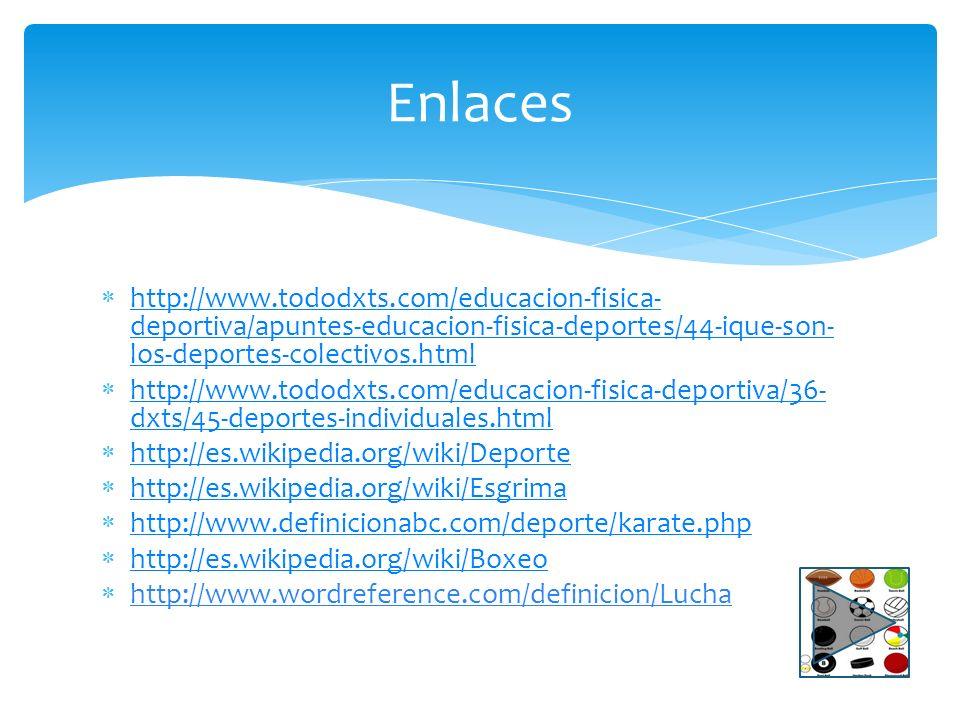 Zamora Editores, 2007 Deporte y salud familiar Tomo 2 Historia y técnica deportiva. Zamora Editores, 2007 Deporte y salud familiar Tomo 3 Disciplina d