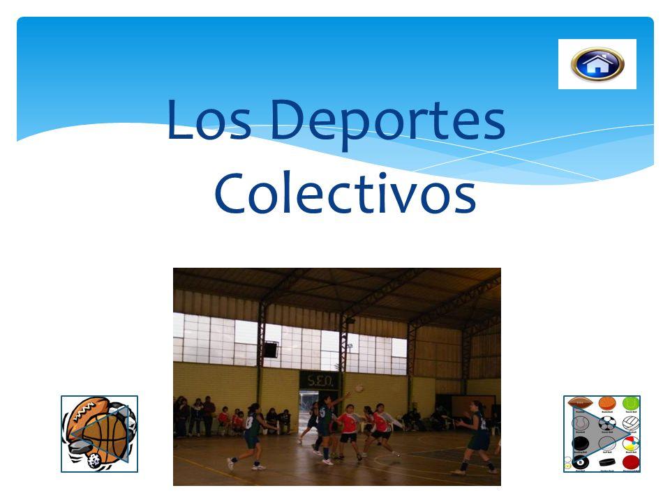 Los deportes individuales son aquellos en los que el deportista realiza una actividad el solo sin depender de un compañero. Juegos Deportivos Individu
