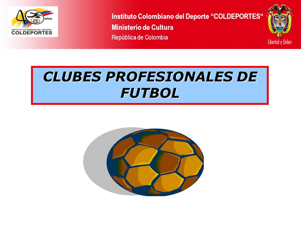 República de Colombia Ministerio de Cultura Instituto Colombiano del Deporte - Coldeportes República de Colombia Ministerio de Cultura Instituto Colom