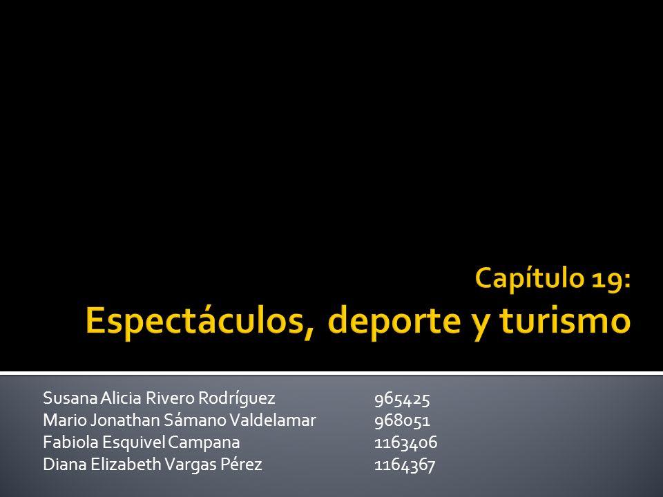 Susana Alicia Rivero Rodríguez 965425 Mario Jonathan Sámano Valdelamar 968051 Fabiola Esquivel Campana 1163406 Diana Elizabeth Vargas Pérez1164367