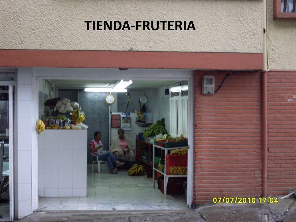 TIENDA-FRUTERIA
