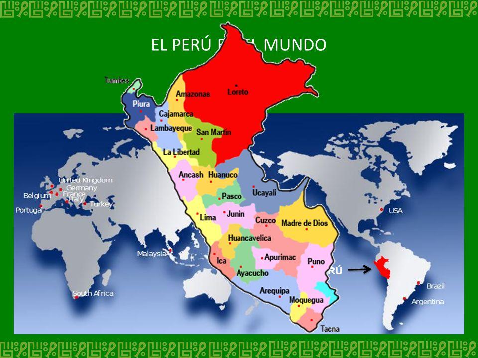 LA PALETA FRONTÓN: UN DEPORTE CON ORIGEN ANCESTRAL La Paleta Frontón es un deporte peruano, es un deporte muy popular y es considerado el deporte de bandera.