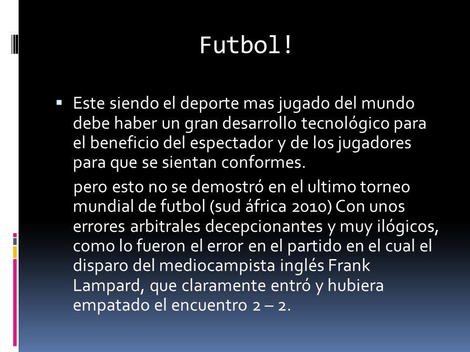 También la posición adelantada del delantero argentino Carlos Tevés para abrir el marcador frente a México.