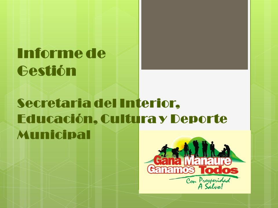 Dra.María Teresa Zuleta Castilla Lic. Ricardo Arias Pérez Lic.