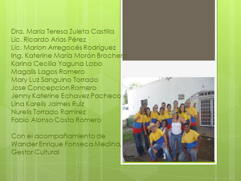 Escuela de Formación Artística y Musical Andrés Marcelino Guerrero 128 niños y adolescentes en la actualidad, hacen parte de los programas musicales de la Escuela, así: Conjunto Vallenato (18 integrantes) Banda de Viento (25 integrantes) Banda Marcial Juvenil (45 integrantes) Banda Infantil (40 integrantes)