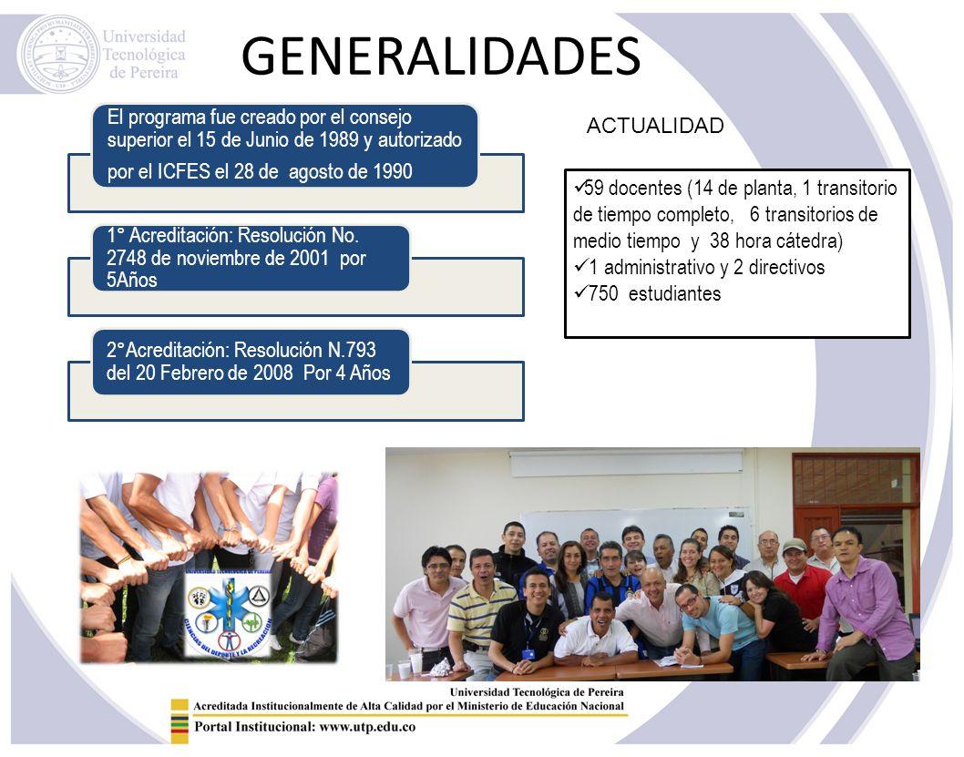FACTOR 1 MISIÓN Y PROYECTO INSTITUCIONAL FactorPonderaciónCalificaciónCualitativa 1.