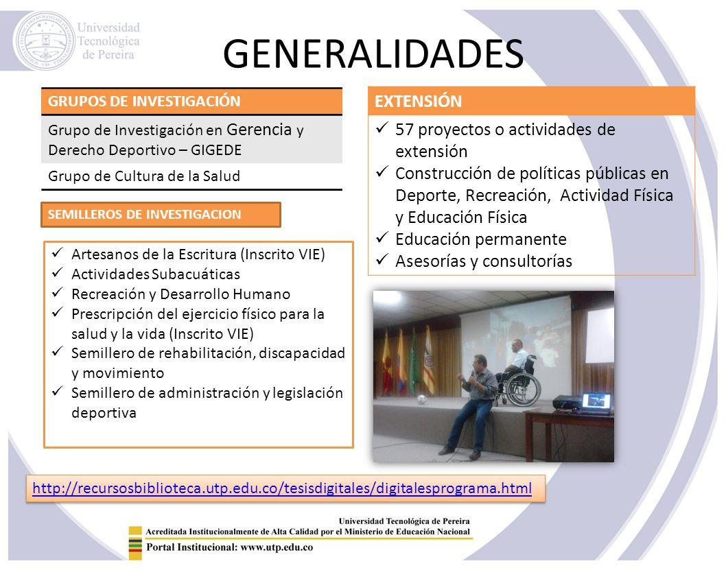 FACTOR 6 ORGANIZACIÓN, ADMINISTRACIÓN Y GESTIÓN FactorPonderación CalificaciónCualitativa 6Organización, Administración y Gestión 89.01Se cumple en Alto Grado CARACTERÍSTICASPONDERACIÓNCALIFICACIÓNCUALITATIVA 33.