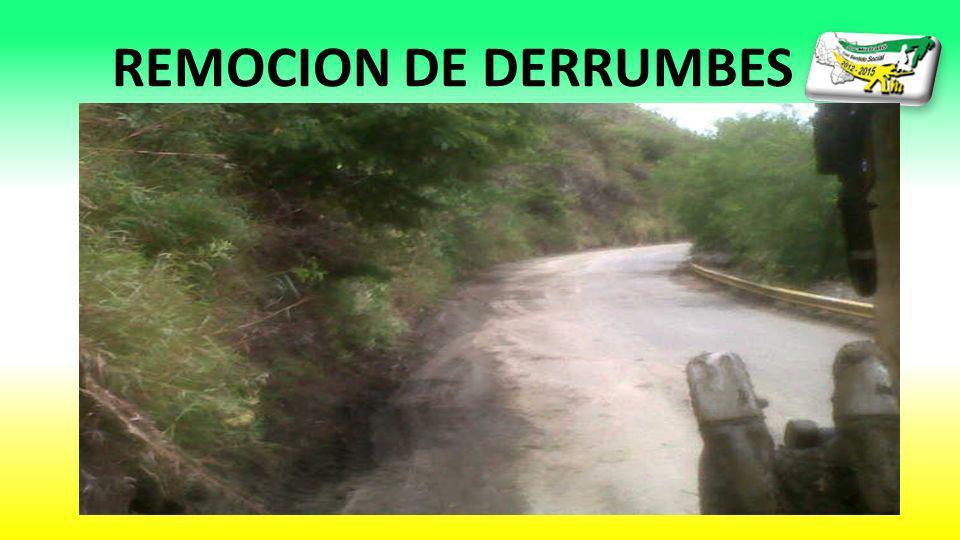 CONTRATOS Y CONVENIOS CELEBRADOS CON EL MUNICIPIO 2-CONTRATO INTERADMINISTRATIVO 005 VALOR: $ 42.000.000 - CONSTRUCCION DE GAVIONERIA RIO ARIBA 40 MTS KM 2 + 300