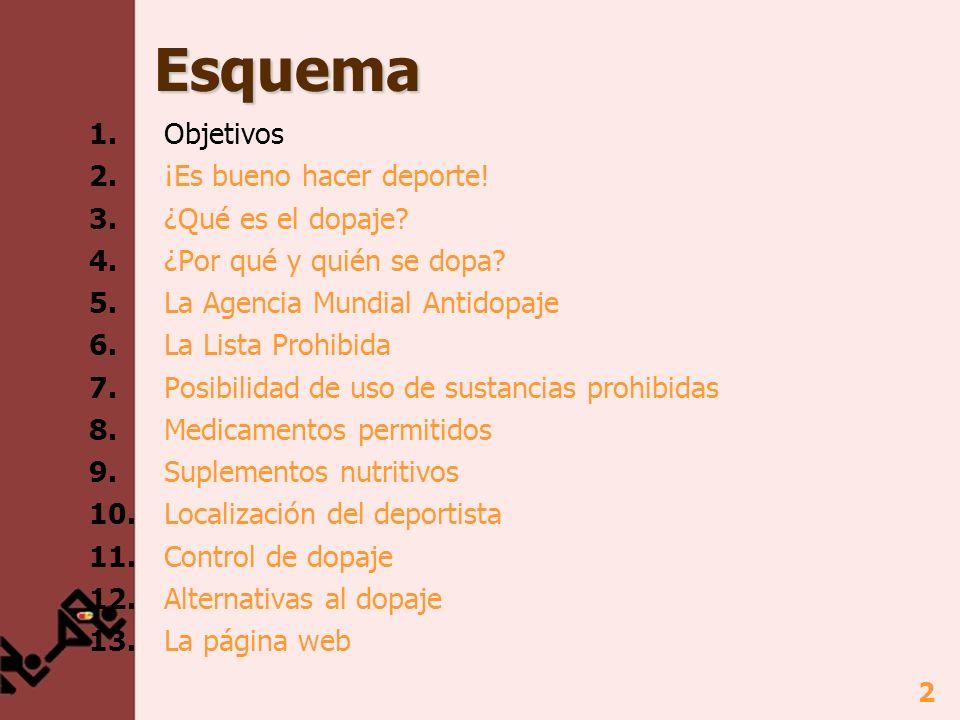 43 8.Medicamentos permitidos VALIDO SOLO PARA ESPAÑA ACIDEZ: Almax, Omeprazol.