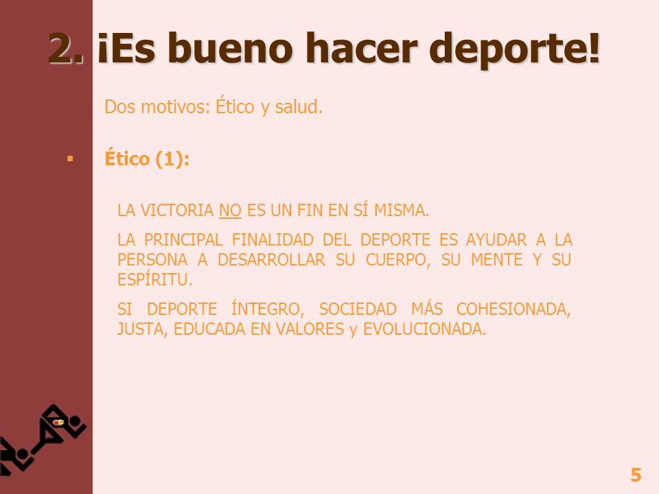 56 11.El control del dopaje (12 fases) Fase 1. Selección y localización del deportista ¿Quién.