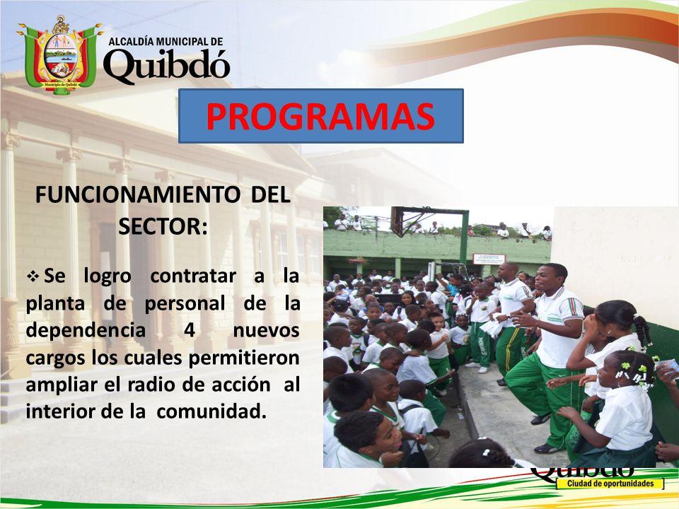 MANTENIMIENTO Y CONSTRUCCION DE ESC.
